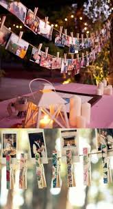 decorating bohemian wedding arch backdrop wedding decor ideas