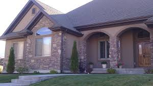 Stucco Trim Designs Stucco House Pictures And Designs Residential Design
