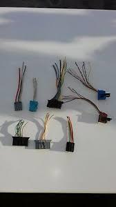 renault megane mk ii fusebox connector plug repair kit 8200306033 renault megane ii repair kit for headlights fuse box connector s
