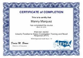 What Is Course Completion Certificate Course Completion Magdalene Project Org