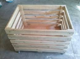 wooden box storage ideas wooden storage boxes plans remarkable about remodel designing home inspiration with wooden storage boxes plans home decorating