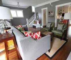 50 Shades Of Grey Decorations Grey Walls Living Room For Amazing Decorating Ideas Living Rooms