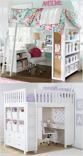 space saving kids furniture. Invest In A Loft Bed That Combines Sleep, Storage And Work Together Space Saving Kids Furniture U