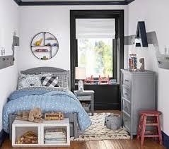 kids bedroom. Kids Bedroom Collections H
