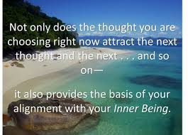 law of attraction quotes from abraham hicks comments and picture