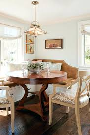 Dining Room Booth Table Bench Round Banquette Seating. Dining Table Bench  Booth Room Banquette Furniture Seating. Dining Room Booth Table Banquette  Bench ...