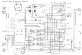 radio wiring diagram for 1997 dodge ram 1500 harness 2014 2001 5 full size of wiring diagram for 2001 dodge ram 1500 radio 1997 2002 ignition harness truck