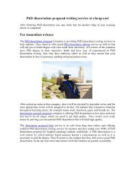 family personality essay for ielts