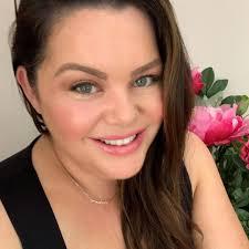 Stacey McGregor: Model - Queensland, Australia - StarNow