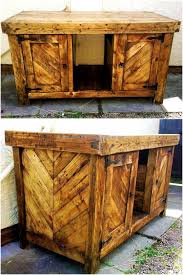 furniture made of wood. Pallet Dining Table For Sale Tables Made Out Of Pallets Wood Furniture From Wooden
