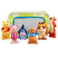 popular bath toy articles