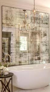 foyer wall mirrors 1 2 3 4 n 3 4 foyer wall mirror tiles vintage entryway