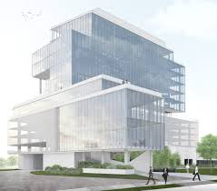 office building architecture design. Office Building Architecture Design F