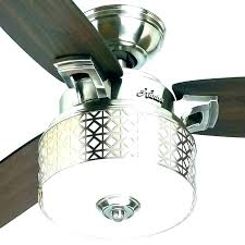 complete hampton bay ceiling fan replacement glass ceiling fan glass bowl ceiling fan glass bowl ceiling