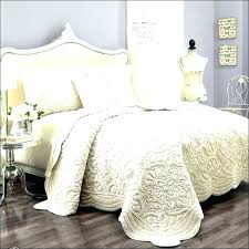 oversized king down comforters 120x120. Delighful Oversized Oversized King Comforters 120x120 Ts T Bedding Dimensions Amazon Bedspreads With Oversized King Down Comforters