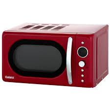 Купить Микроволновая печь соло Galanz MOG-<b>2073DR</b> в ...