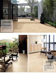 Natural Stone Kitchen Floor Tiles Jin Yitao Antique Tiles Culture Stone Bathroom Tiles Kitchen Non