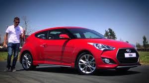 hyundai veloster 2015 red. Plain 2015 Intended Hyundai Veloster 2015 Red