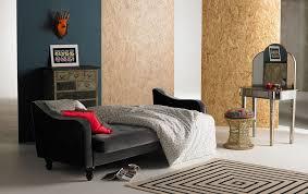 urban outfitter furniture. Retro Style Sofa Day Bed Urban Outfitter Furniture