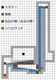マイクラ 統合 版 ゾンビ トラップ