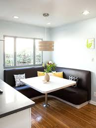 Booth Seating Dimensions Metric Banquette Kitchen Design Size. Dining Room  Banquette Seating Ideas Furniture With Storage Booth Dimensions Mm.  Banquette ...
