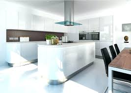 white gloss kitchen cabinet doors modern cabinets blog replacement ca