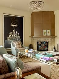 cozy decorative fireplace screens with glasetal
