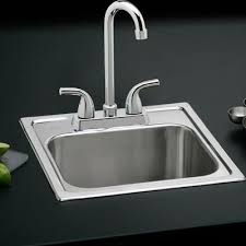 Acrylic  Kitchen Sinks  Kitchen  The Home DepotAcrylic Kitchen Sink