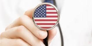 نتيجة بحث الصور عن Statutes in U.S. Healthcare System
