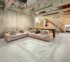 Living Room Tile Designs Best Living Room Floor Tiles In Ireland Tilesie Dublin