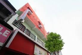 Capital O Hotels near <b>D 58</b> 9 A Near Sigra Chauraha, Varanasi with ...