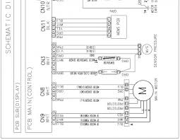 wiring an emi filter com community forums attached images