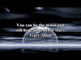Beautiful Full Moon Quotes Best of Beautiful Full Moon Quotes Video YouTube