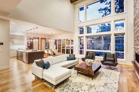 outstanding 5 ways to define your space with area rugs with regard to living spaces area rugs ordinary