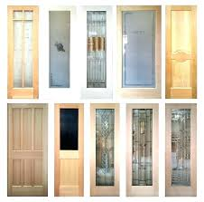 interior doors slab decorative interior doors door slabs by ambiance interior slab doors with frosted glass
