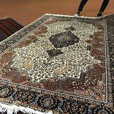 handmade rugs from india handmade rugs from awesome carpet what to know before you go with