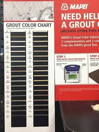 Floor And Decor Grout Color Chart Floor And Decor Grout Colors Flightdelayclaim Co