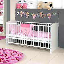 pink and gray baby girl nursery baby girl nursery ideas pink and brown  drawer ideas white . Read More Baby Nurserybaby girl nursery bedding pink  and grey ...