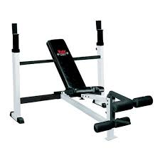 york fitness bench. york home workout bench fitness