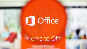 Office 2016 Vs Office 365 Vs Office Online Whats The