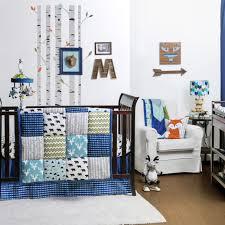 Baby Crib Bedding for Nursery - Babies\