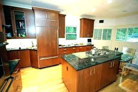 custom cabinet prices. Contemporary Prices Custom Cabinet Cost Costs Prices Per Linear  Foot Average With Custom Cabinet Prices N