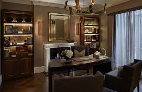 home office guide. LuxDeco Style Guide Home Office