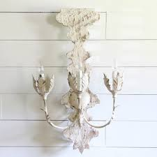 permalink to amazing shabby chic wall sconces ideas