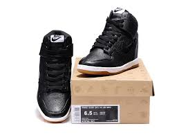 sweden genuine s nike dunk sky high womens shoes factory claire 87122231 70f20 6bb41