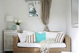 beach house decor beach house furniture decor