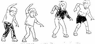 """Résultat de recherche d'images pour """"enfant danse droit libre"""""""