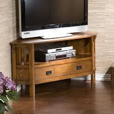corner furniture piece. Corner Furniture Piece B