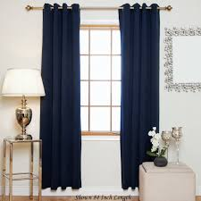 Latest Curtain Designs For Bedroom Bedroom Curtains Navy Blue Homeminimalis Com Living Room Amusing