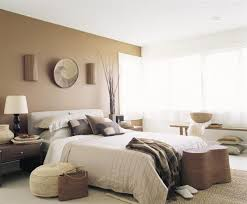 paint colour bedroom ideas. project gallery - dulux bedroom: out of africa | inspirations paint \u0026 colour ideas for 54 michael holt pinterest bedrooms, inspiration and master bedroom